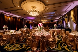 Brown Palace Ballroom_gallery