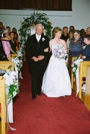 bride procession 12345b-R1-10