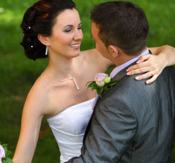 denver-wedding-dance-instruction-littleton