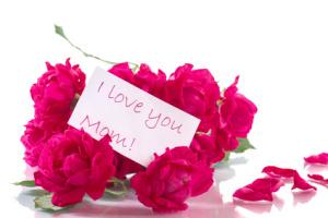 Roses in Wedding Ceremony